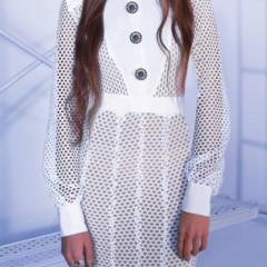 Foto 2 de 21 de la galería vestidos-de-novia-roberto-diz en Trendencias