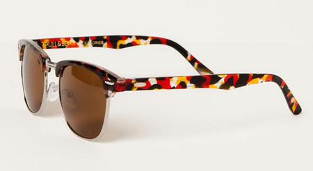 PullBear gafas sol