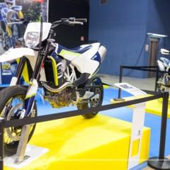 Foto 25 de 122 de la galería bcn-moto-guillem-hernandez en Motorpasion Moto