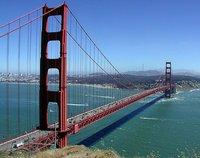 Si quieres suicidarte, nunca te tires de un puente (I)