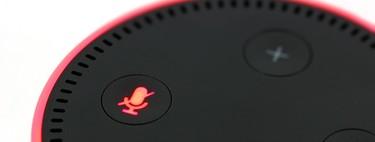 Empleados de Amazon pueden acceder a las conversaciones de Alexa y saber la dirección exacta de los usuarios, según Bloomberg [Actualizado]