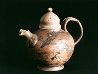 Didharma, para amantes del café y el té