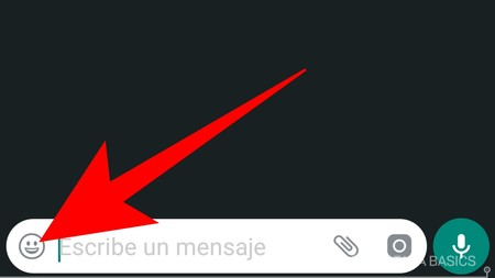 como hacer stickers whatsapp para iphone