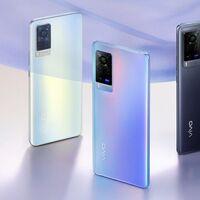 Los Vivo X60 y Vivo X60 Pro internacionales aparecen en la consola de Android reemplazando Exynos por Qualcomm