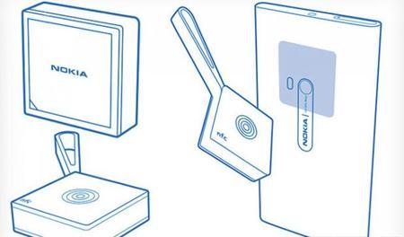 Nokia Treasure Tag, ¿Un accesorio para los equipos Lumia?