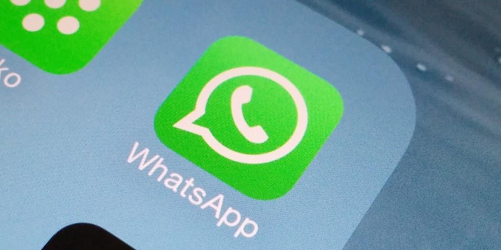 Es oficial, WhatsApp™ comenzará a señalar publicidad en un reciente intento por generar ingresos