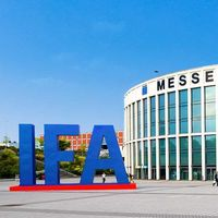 IFA 2020 también cancela su evento presencial debido a las restricciones por el COVID-19