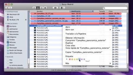 tags de colores.jpg
