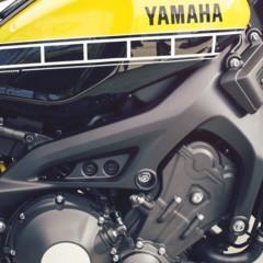 Foto 12 de 46 de la galería yamaha-xsr900 en Motorpasion Moto