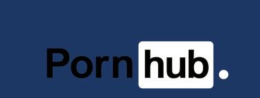 Pornhub quiere que los creadores de contenido adulto de Tumblr se muden a su plataforma