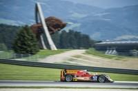 Kimi Räikkönen piensa en la NASCAR y los rallyes después de la Fórmula 1