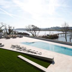 Foto 8 de 10 de la galería hotel-montebelo-vista-alegre en Trendencias Lifestyle
