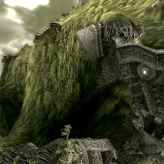 Foto 4 de 5 de la galería shadow-of-the-colossus en Xataka