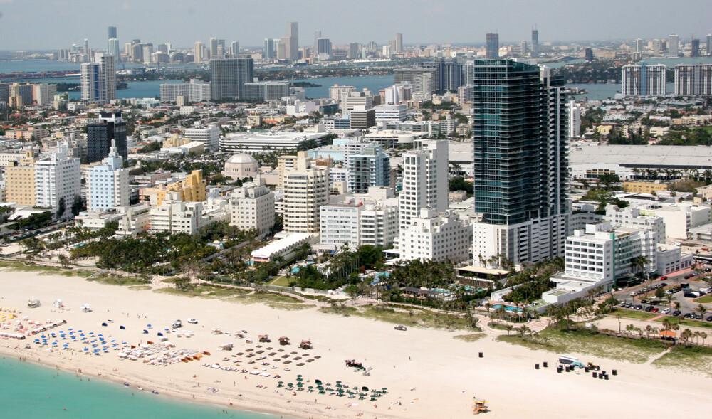 Miami se postula como alternativa a Silicon Valley: estos son sus planes para lograrlo