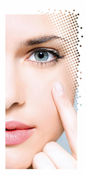 Visual Sisley Perfect Pore