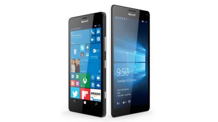 Microsoft vendrá con sus nuevos Lumia, Surface y la Xbox One a los Premios Xataka 2015