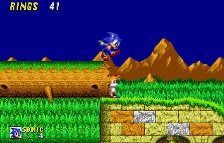 Screenshot 2656