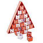 13 calendarios de adviento para los más peques: Playmobil, Harry Potter, Lego y más