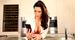 La modelo y actriz Rachelle Wilde hace su propio review del BlackBerry Z10