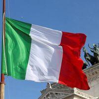 Italia: A pesar de la victoria del euroescepticismo, su bolsa es la más rentable de la Eurozona