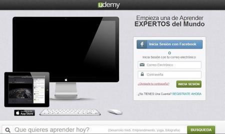 La formación on-line: generar ingresos para nuestro negocio