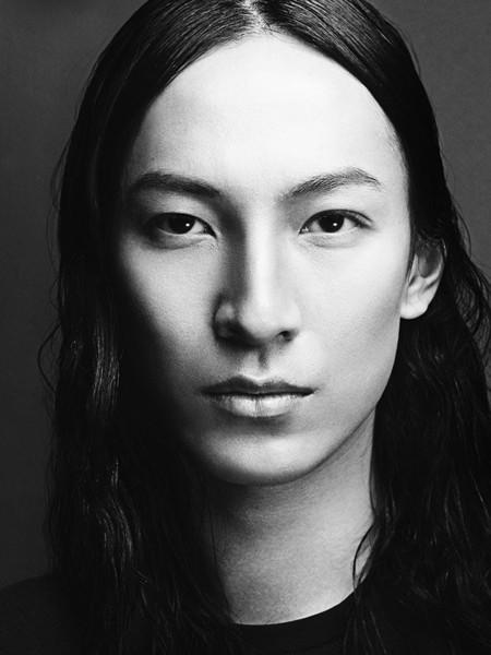 Alexander Wang Para Hm Coleccion 2014