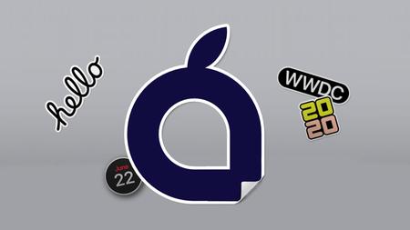 ¡Hoy toca keynote! WWDC20 + Applesfera, nuestro primer directo con contenido exclusivo desde YouTube