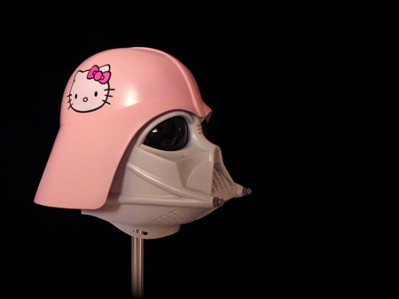 Lo que la psicología nos dice sobre por qué amamos a Darth Vader y a otros villanos