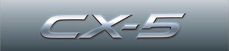 Confirmado: el Mazda CX-5 llega en 2012