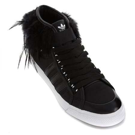 Adidas Nizza Hi Lux