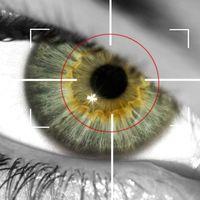 Apple patenta un sistema de seguimiento ocular que podría usarse en las futuras gafas de Apple
