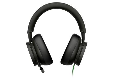 Xbox Stereo