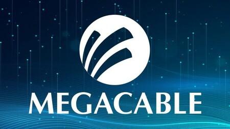 Megacable subirá sus precios en todo México a partir del 1 de septiembre: los aumentos aplicarán para cable, telefonía e internet