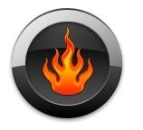 Actualización de Disco, ya tocaba, 1.0.3