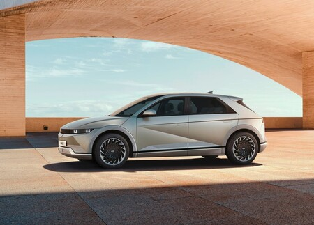 Hyundai Ioniq 5 2022 1600 05