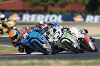CEV Repsol 2013: Forés en Stock Extreme, Mariñelarena en Moto2 y Arenas en Moto3 vencen en el circuito de Albacete