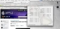 Spectacle, gestiona la posición de las ventanas de tus aplicaciones a golpe de teclado