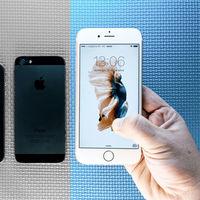 Apple pagará 25 millones de euros por ralentizar intencionadamente los iPhone en 2017