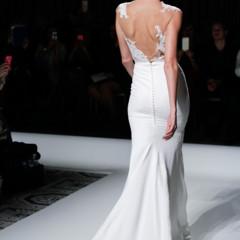 Foto 14 de 60 de la galería pronovias-debuta-en-nueva-york-1 en Trendencias