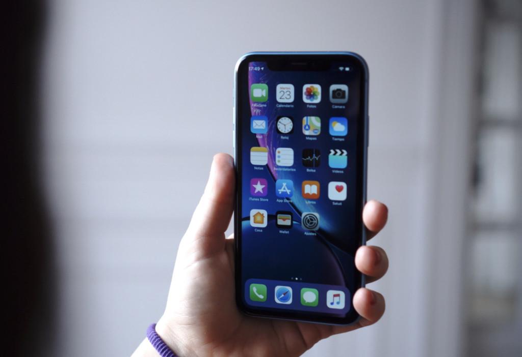 ¡Hora de actualizar! Ya puedes descargar iOS 12.3.1 en tu dispositivo iOS
