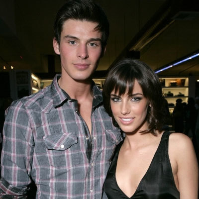adam-gregory-and-jessica-lowndes
