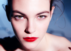 La nueva 'varita mágica' para los labios es de Armani
