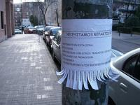 El problema de la economía sumergida en España