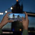 Refresco, resolución, respuesta táctil… Por qué cada vez le exigimos más a la pantalla del móvil
