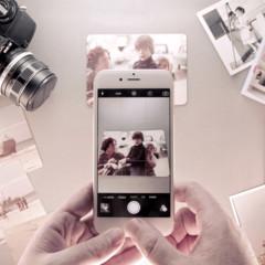 Foto 3 de 18 de la galería iphone-6s en Xataka