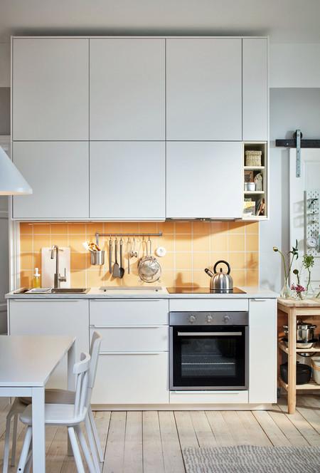 Ikea Cocinas 01