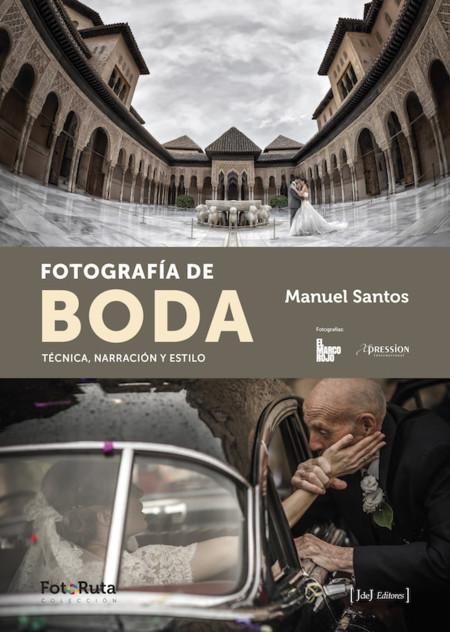 Portada Fboda