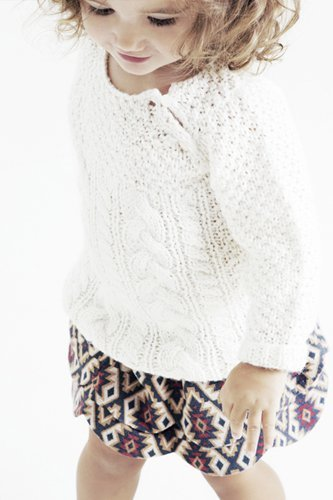 Zara-baby-look-otoño-invierno-2011-2012