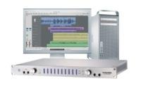 Los problemas de audio del Mac Pro pueden seguir tras la ultima actualización