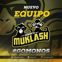 Clash Royale: eMonkeyz absorbe a los laureados Muklash